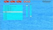 MIDI ポート設定画面