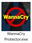 WannaCry Protector