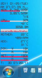 thilmera 7の詳細情報 : Vector ...