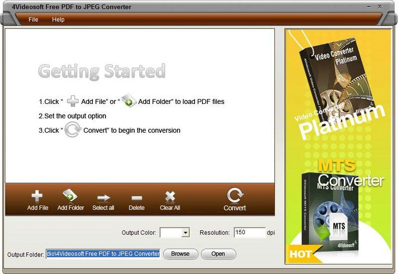 epub to pdf 変換フリーソフト