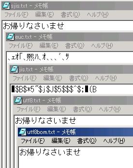 pdf text 変換 コマンド ライン