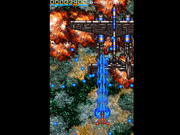 SKY BATTLERS SHOOTING GAME